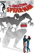 Amazing Spider-Man Vol 1 290