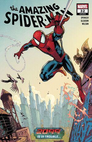 Amazing Spider-Man Vol 5 32.jpg