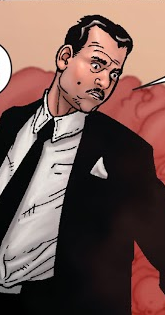 Ando (Earth-616) from Amazing Spider-Man Vol 1 547 0001.png
