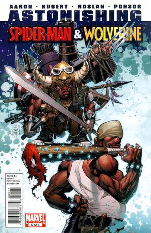Astonishing Spider-Man & Wolverine Vol 1 5.jpg
