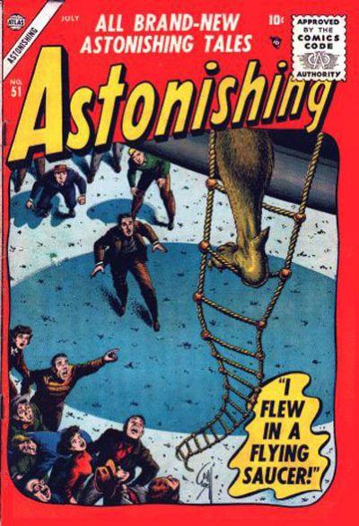 Astonishing Vol 1 51