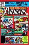 Avengers Annual Vol 1 10.jpg