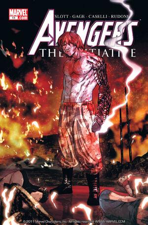 Avengers The Initiative Vol 1 11.jpg