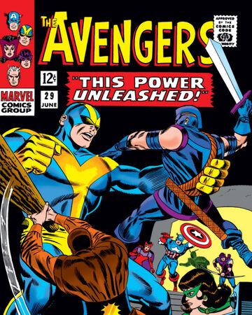 Avengers Vol 1 29.jpg
