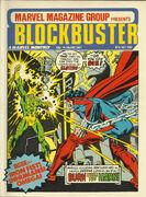 Blockbuster Vol 1 5
