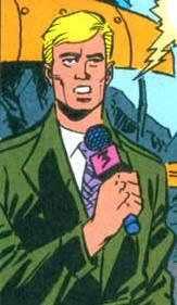 Brad Wells (Earth-616)