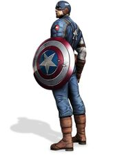 Captain-America-Super-Soldier-Cap 01.jpg