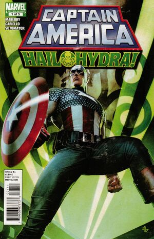 Captain America Hail Hydra Vol 1 1.jpg