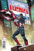 Captain America Vol 7 11