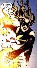 Carol Danvers (Earth-9230)