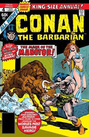 Conan the Barbarian Annual Vol 1 4.jpg