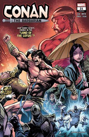 Conan the Barbarian Vol 3 21.jpg