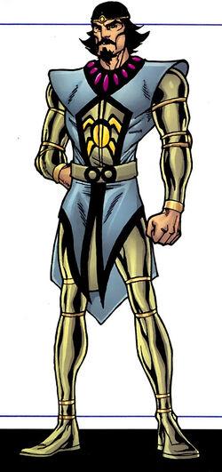 D'ken Neramani (Earth-616) from X-Men Phoenix Force Handbook Vol 1 1 001.jpg