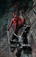 Daredevil Vol 2 41 Textless