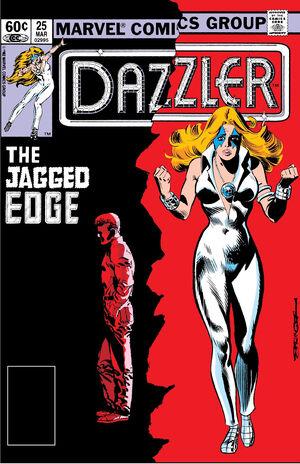 Dazzler Vol 1 25.jpg