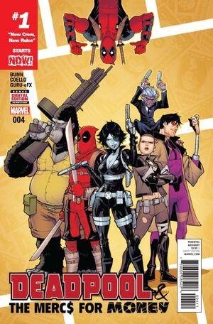 Deadpool & the Mercs for Money Vol 2 4.jpg