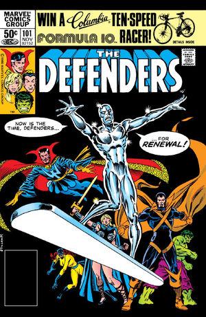 Defenders Vol 1 101.jpg