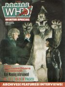 Doctor Who Special Vol 1 11