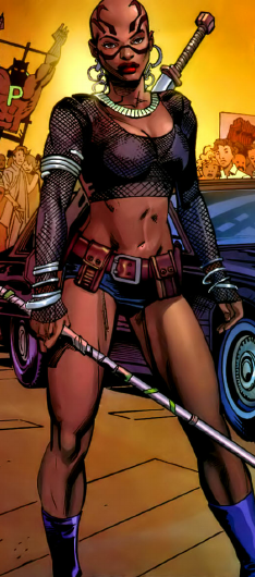 Dora Milaje (Earth-616) from Black Panther Vol 4 17 0001.png