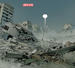 Earth-3145 from Spider-Woman Vol 5 2 001.png