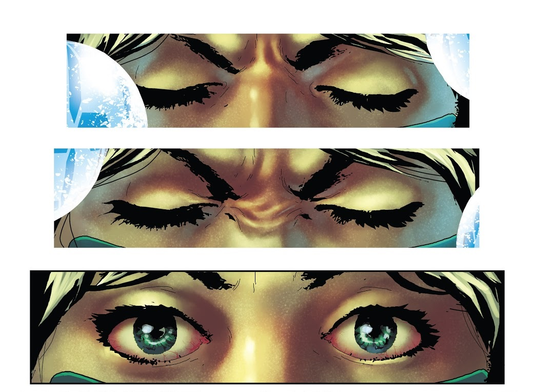 Eva Bell (Earth-616) from All-New X-Men Annual Vol 1 1 001.jpg