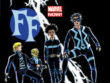 FF Vol 2 10