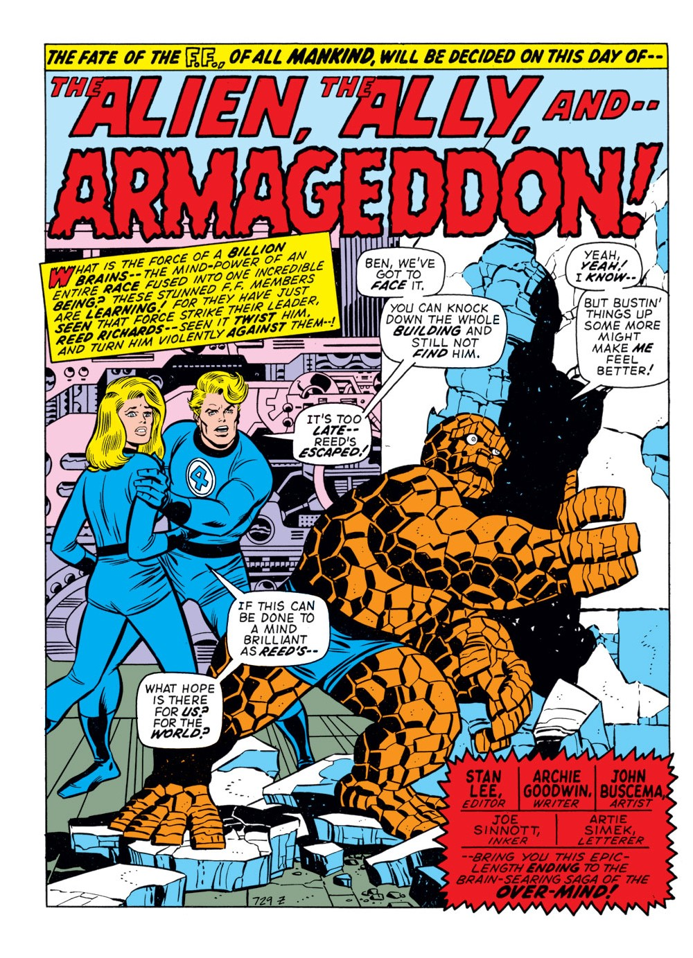 Fantastic Four Vol 1 116 001.jpg