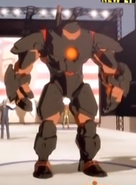Firepower (Earth-904913) from Iron Man Armored Adventures Season 2 5 001