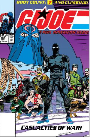 G.I. Joe A Real American Hero Vol 1 109.jpg