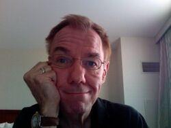 Gerry Conway 0002.jpg