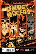 Ghost Racers Vol 1 3