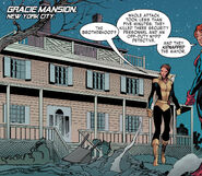 Gracie Mansion from X-Men Gold Vol 2 2 0001