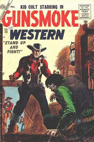 Gunsmoke Western Vol 1 38.jpg