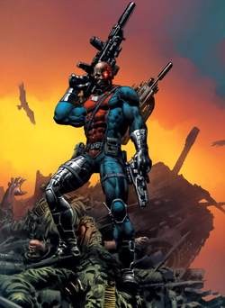 Henry Hayes (Earth-616) from Deathlok Vol 5 3 0001.png