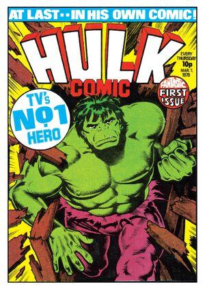 Hulk Comic (UK) Vol 1 1.jpg