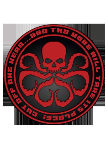 Hydra (Earth-12131)