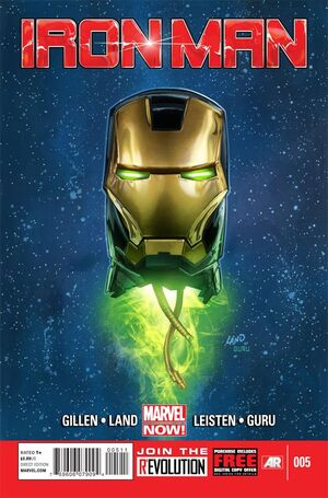 Iron Man Vol 5 5.jpg