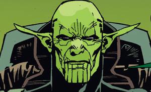 K'vvvr (Earth-616)