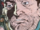 Larry Cass (Earth-616)