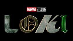 Loki (TV series) Logo.jpg