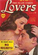 Lovers Vol 1 27
