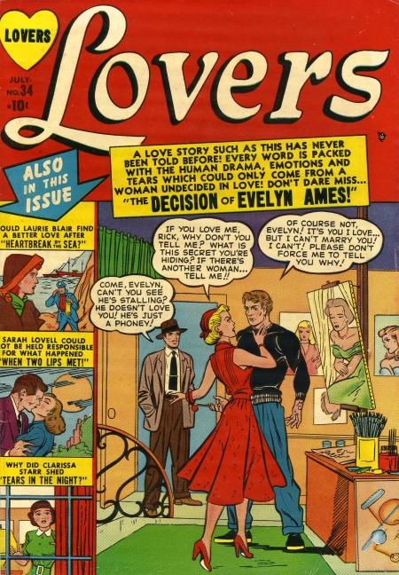 Lovers Vol 1 34.jpg