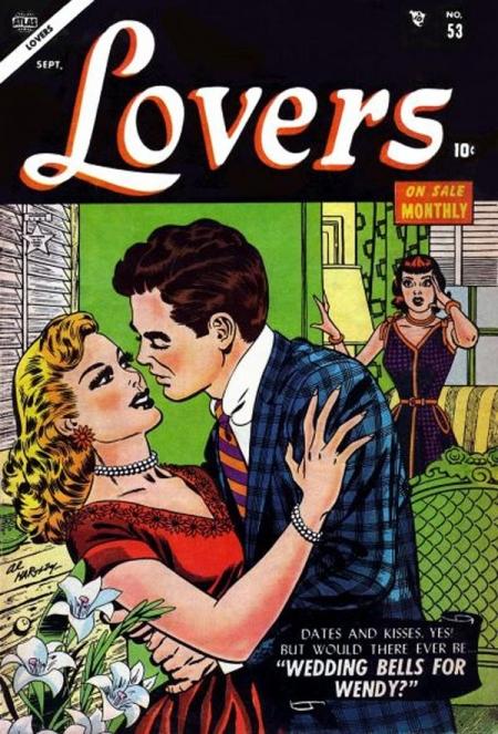Lovers Vol 1 53.jpg