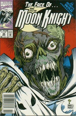 Marc Spector Moon Knight Vol 1 44.jpg