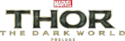 Marvel's Thor The Dark World Prelude (2013).png