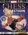 Marvel Chess Collection Vol 1 14