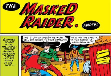 Marvel Mystery Comics Vol 1 3 004.jpg