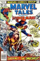 Marvel Tales Vol 2 95
