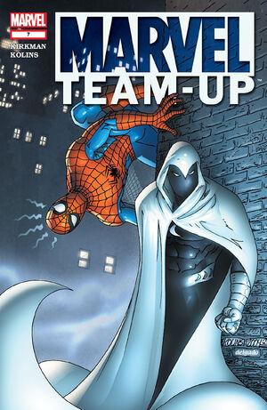 Marvel Team-Up Vol 3 7.jpg