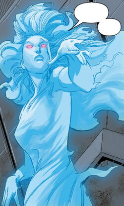 Meredith Milly (Earth-616) from Wolverine Vol 7 3 0001.jpg